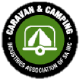 Caravan & Camping Industries Association of South Australia